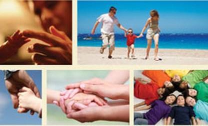 Gönül Bağı ile Ebeveynlik