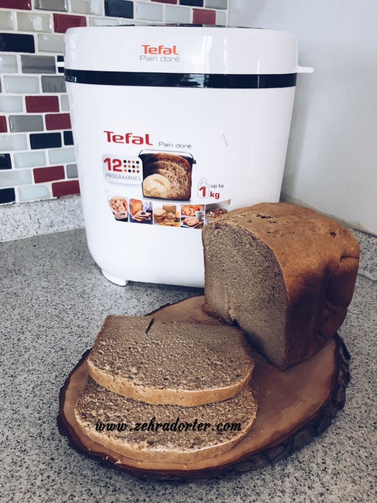 Bebek Beslenmesi ve Ekmek